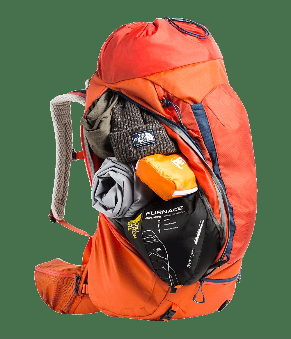 3GA6AM3-mochila-cargueira-terra-55-laranja-detal4