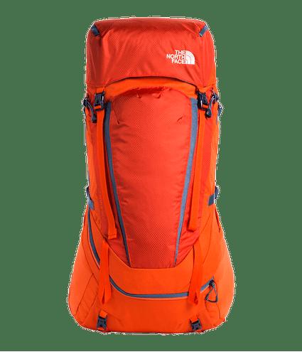 3GA7AM3-mochila-cargueira-terra-40-laranja-detal1