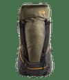 3GA7AY3-mochila-cargueira-terra-40-verde-detal1