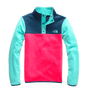 3NKC4CK-fleece-infantil-feminino-glacier-snap-rosa