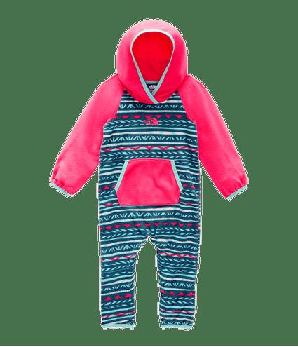 3NKB9DL-macacao-de-bebe-one-piece-azul-e-rosa-detal1