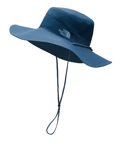 CF7U9LL-chapeu-horizon-breeze-azul