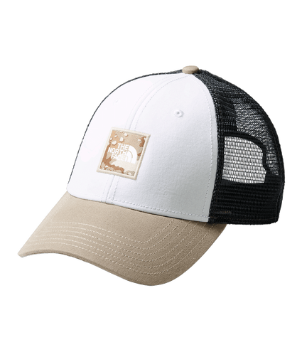 3FKXBK4-BONE-THE-NORTH-FACE-BOX-LOGO-TRUCKER