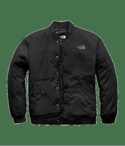 3MIOJK3-jaqueta-bomber-masculina-preta-presley-insulated-detal1