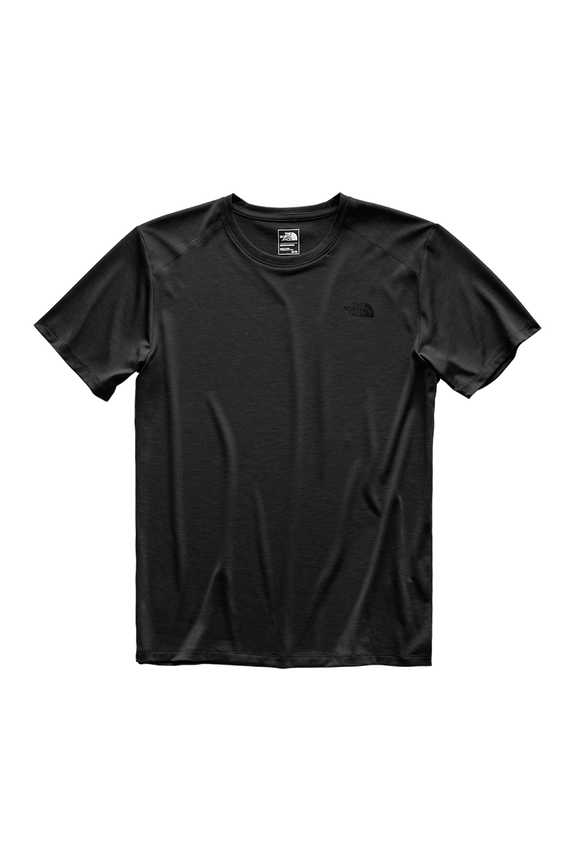 3Y3VKS7-camiseta-hyperlayer-masculina-preta-detal1