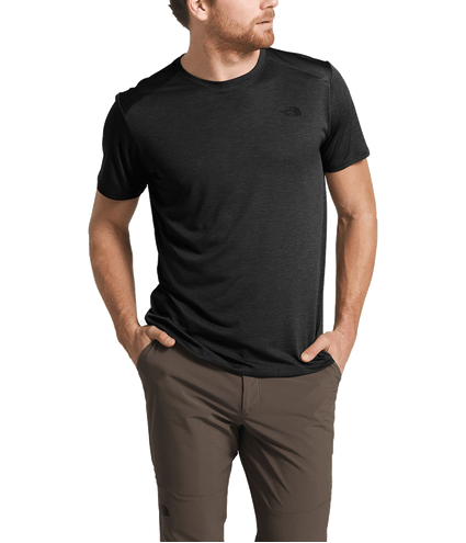 3Y3VKS7-camiseta-hyperlayer-masculina-preta-detal2