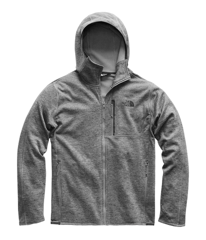 3SO5DYY-fleece-canyonlands-hoddie-masculino-cinza