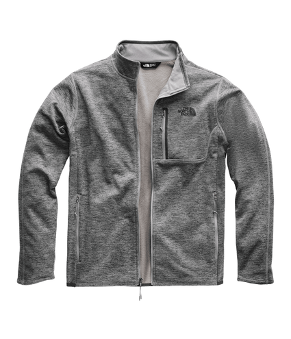 3SO6DYY-fleece-masculino-cinza-canyonlands