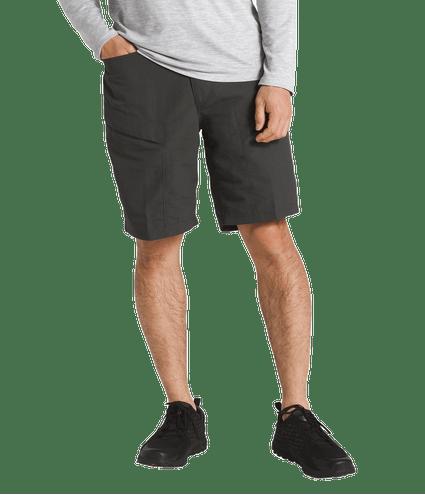 2WL90C5-shorts-com-protecao-solar-paramount-trail-masculino-cinza-detal1
