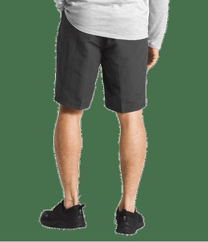 2WL90C5-shorts-com-protecao-solar-paramount-trail-masculino-cinza-detal2