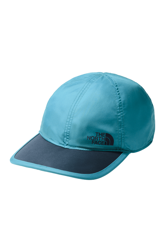 3FK68JE-bone-sun-stash-the-north-face-azul-detal1