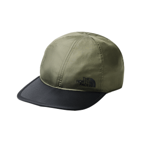 3FK6BQW-bone-sun-stash-the-north-face-verde-detal1