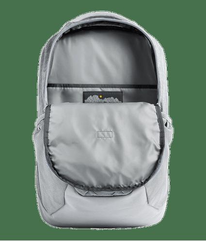 3KV95YG-mochila-cinza-vault-para-notebook-detal2