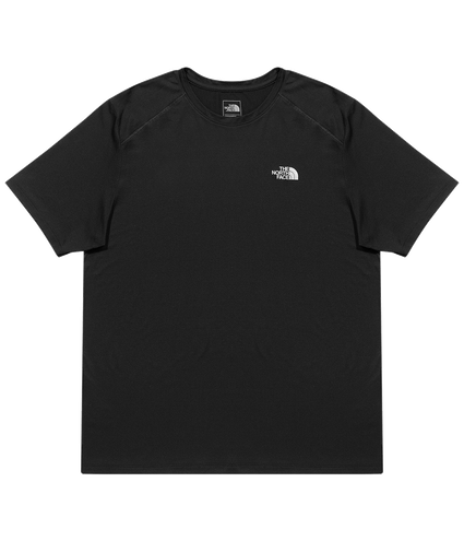A001NJK3-camiseta-masculina-manga-curta-preta-detal1