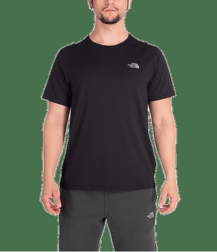 A001NJK3-camiseta-masculina-manga-curta-preta-detal2