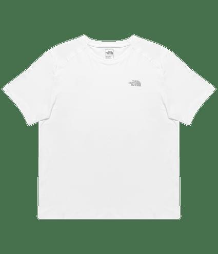 A001NFN4-camiseta-masculina-manga-curta-branca-hyper-detal1