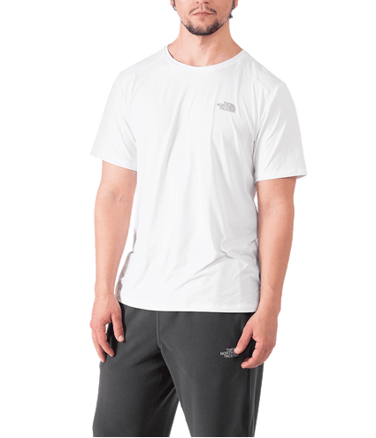 A001NFN4-camiseta-masculina-manga-curta-branca-hyper-detal2