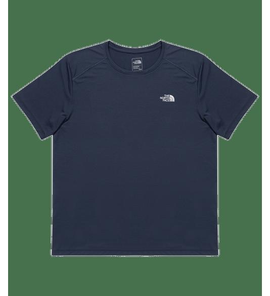 A001NH2G-camiseta-masculina-azul-maga-curta-hyper-detal1