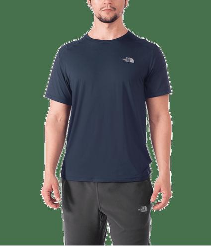 A001NH2G-camiseta-masculina-azul-maga-curta-hyper-detal2