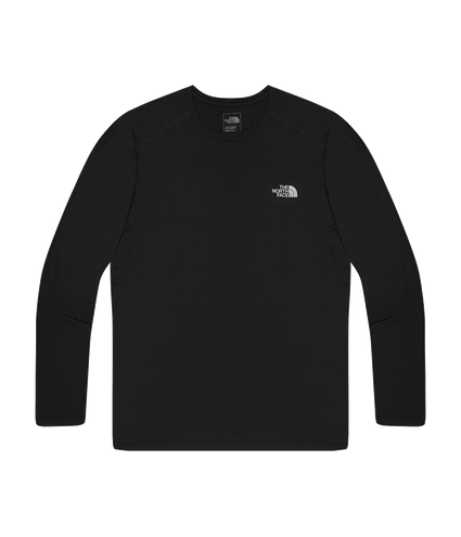 A002NJK3-camiseta-masculina-manga-longa-preta-hyper-detal1
