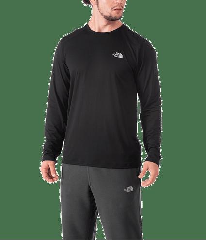 A002NJK3-camiseta-masculina-manga-longa-preta-hyper-detal2