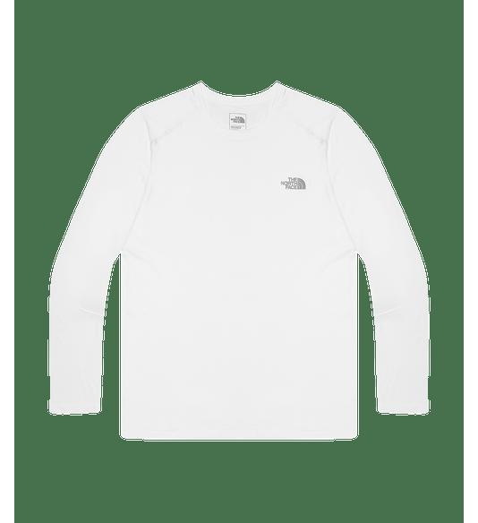 A002NFN4-camiseta-branca-masculina-manga-longa-detal1