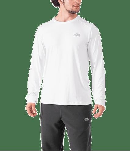 A002NFN4-camiseta-branca-masculina-manga-longa-detal2
