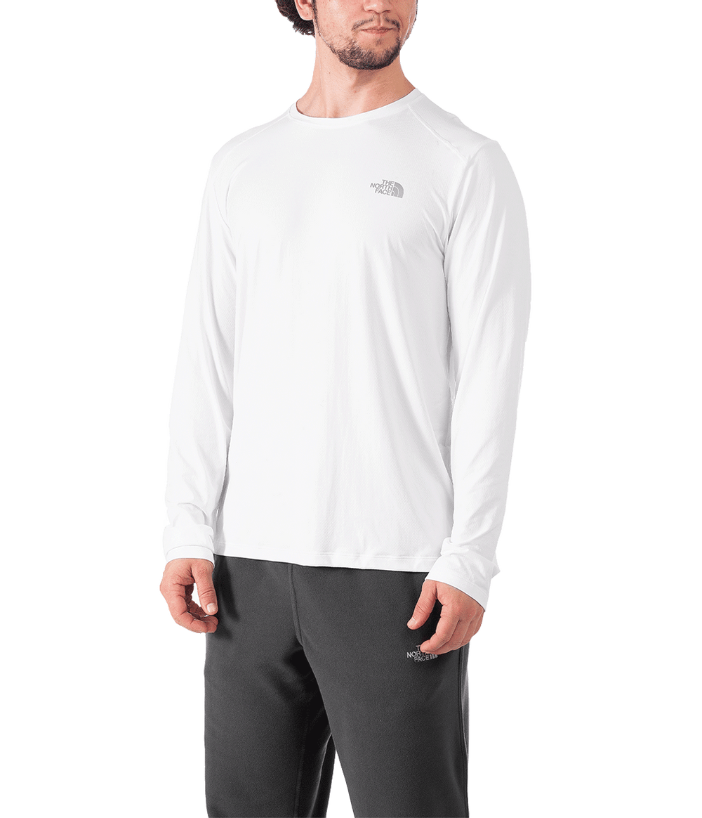 A002NFN4-camiseta-branca-masculina-manga-longa-detal4