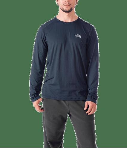 A002NH2G-camiseta-masculina-manga-longa-azul-hyper-detal2