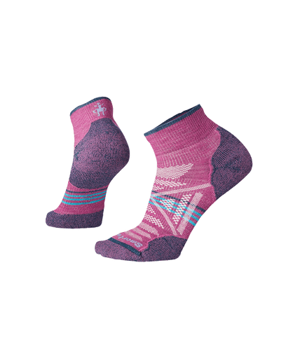 SW001307A22-meia-para-trekking-e-trilhas-feminina-rosa-phd-outdoor-mini