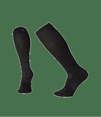 SW001455001-meia-para-ski-phd-ski-ultra-light-feminina-preta