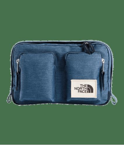 3G8MBV7-pochete-kanga-azul-detal1