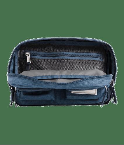 3G8MBV7-pochete-kanga-azul-detal2