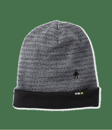SW0SC181B99-gorro-merino-250-pattern-cinza