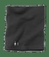 SW0SC953001-pescoceira-merino-250-preta-detal1