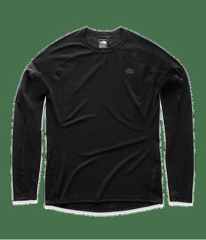 CL86-camiseta-segunda-pele-masculina-preta