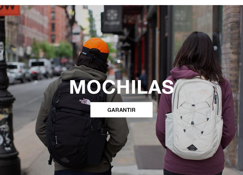 banner-secundario -Mochilas