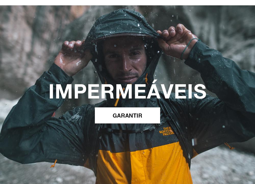 banner-secundario - Impermeavel