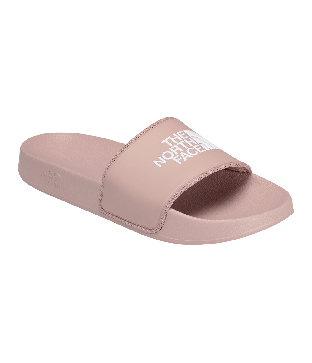 3K4B6MP-chinelo-rosa-feminino-base-camp-slide-2-the-north-face--detahe-1
