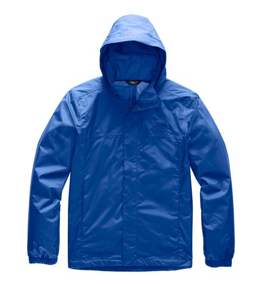 2VD5CZ6-Jaqueta-Impermeavel-Masculina-Resolve-2-Azul-detal1