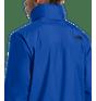 2VD5CZ6-Jaqueta-Impermeavel-Masculina-Resolve-2-Azul-detal4