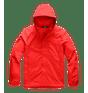 2VD515Q-jaqueta-impermeavel-masculina-resolve-vermelha-detal1