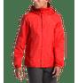 2VD515Q-jaqueta-impermeavel-masculina-resolve-vermelha-detal2