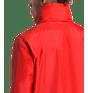 2VD515Q-jaqueta-impermeavel-masculina-resolve-vermelha-detal5