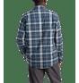 3YRXGC7-Camisa-Stayside-Masculina-Azul-Xadrez-Detail2