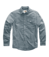 3YRXV3T-Camisa-Stayside-Masculina-Cinza-detail1