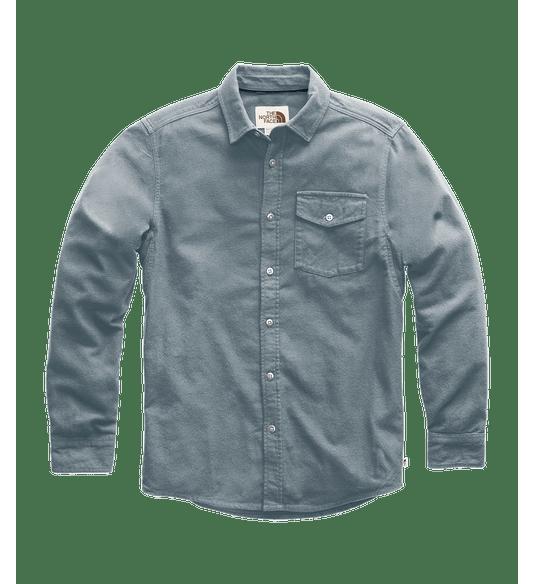 3YRXV3T-Camisa-Stayside-Masculina-Cinza-detail1