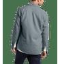 3YRXV3T-Camisa-Stayside-Masculina-Cinza-detail3