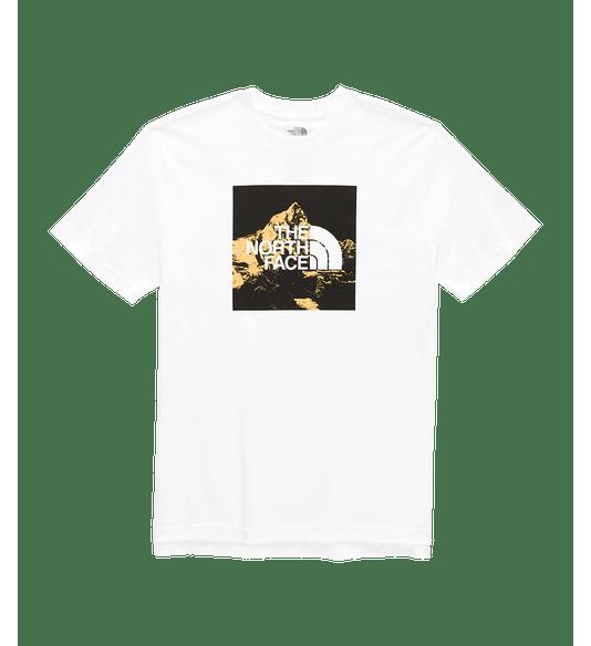 3X95FN4-Camiseta-7-SE-Heavyweigth-Masculina-Branca-detail1