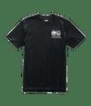 3X95JK3-Camiseta-7-SE-Heavyweitgh-Masculina-Preta-Detail1